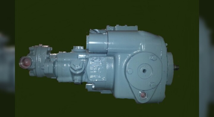 Electrical, Pneumatic , Robotic Parts and Repair for Pumps