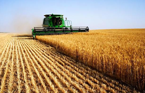 Agricultural Hydraulics/Hydrostatics