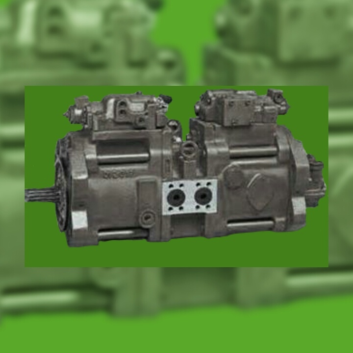 Clark After Market Hydraulic Parts