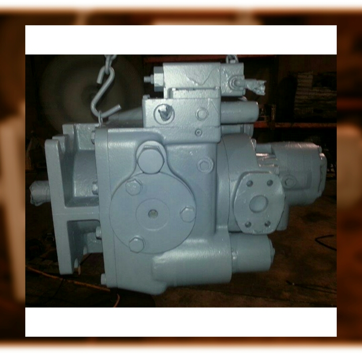 Construction Equipment Co. After Market Hydraulic Parts