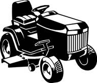 Hydraulic Tractor Repair Sites