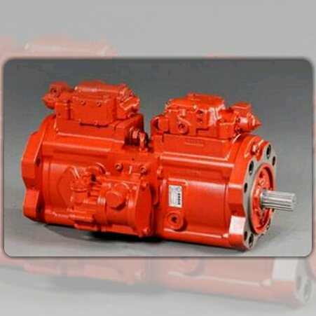 CALL ON US FOR YOUR HYDRAULIC / HYDROSTATIC REPAIR