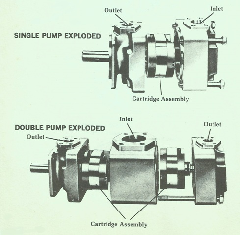 How to Troubleshoot Your Hydraulic System