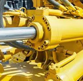 Hydraulics – How it Works