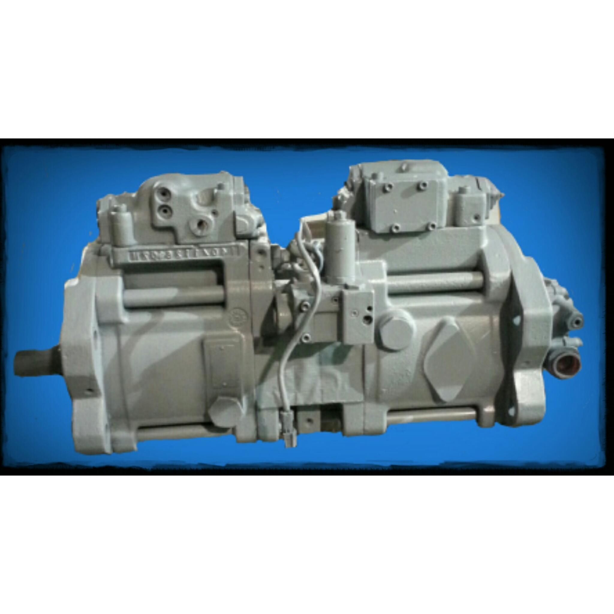 Bush Hog Aftermarket Hydraulic Parts