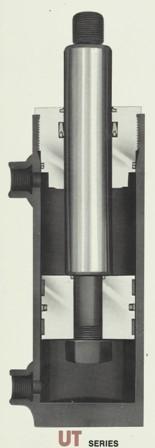 Cylinders UT Series