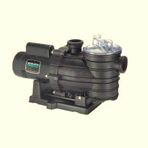 Gleaner Dynapower Hydraulic Pumps and Motors for Combines