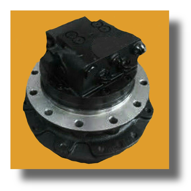 Affordable Hydraulic Parts